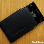 BlackBerry-Passport-Leather-Pocket-Case-2