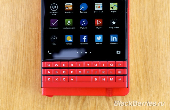 BlackBerry-Passport-Red-22