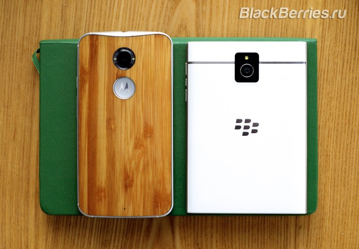 BlackBerry-Passport-Classic-Motorola-Moto-X-13