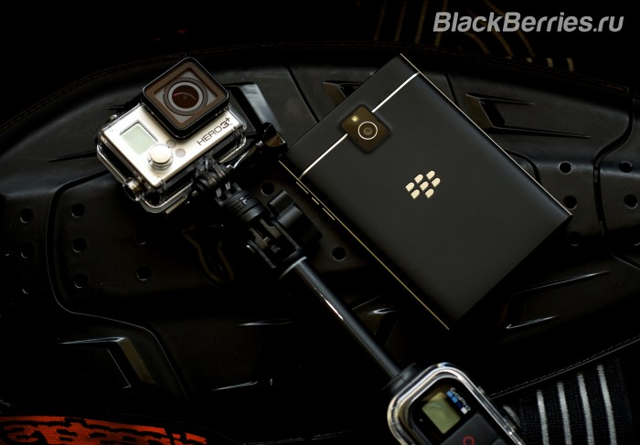 BlackBerry-Passport-GoPro-1