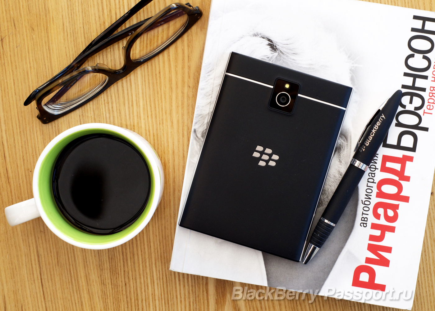 BlackBerry-Passport-BP
