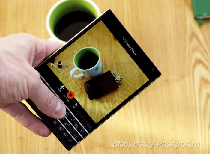 BlackBerry-Passport-Classic-Camera-BP