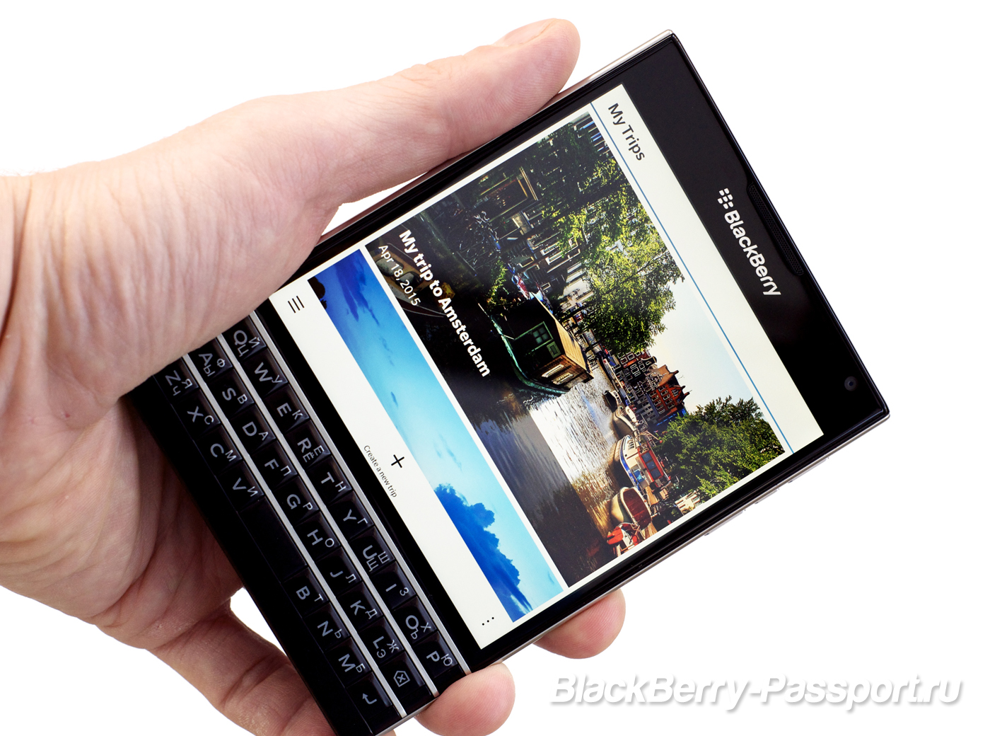 BlackBerry-Passport-Tripomatic-1