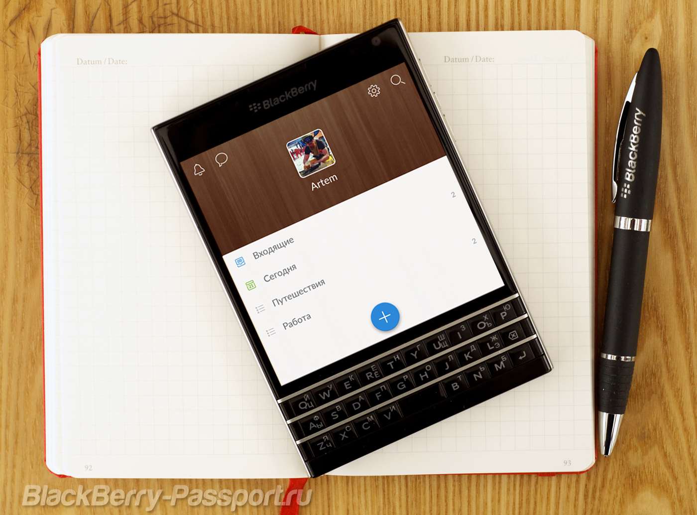 BlackBerry-Passport-Wunderlist-BP