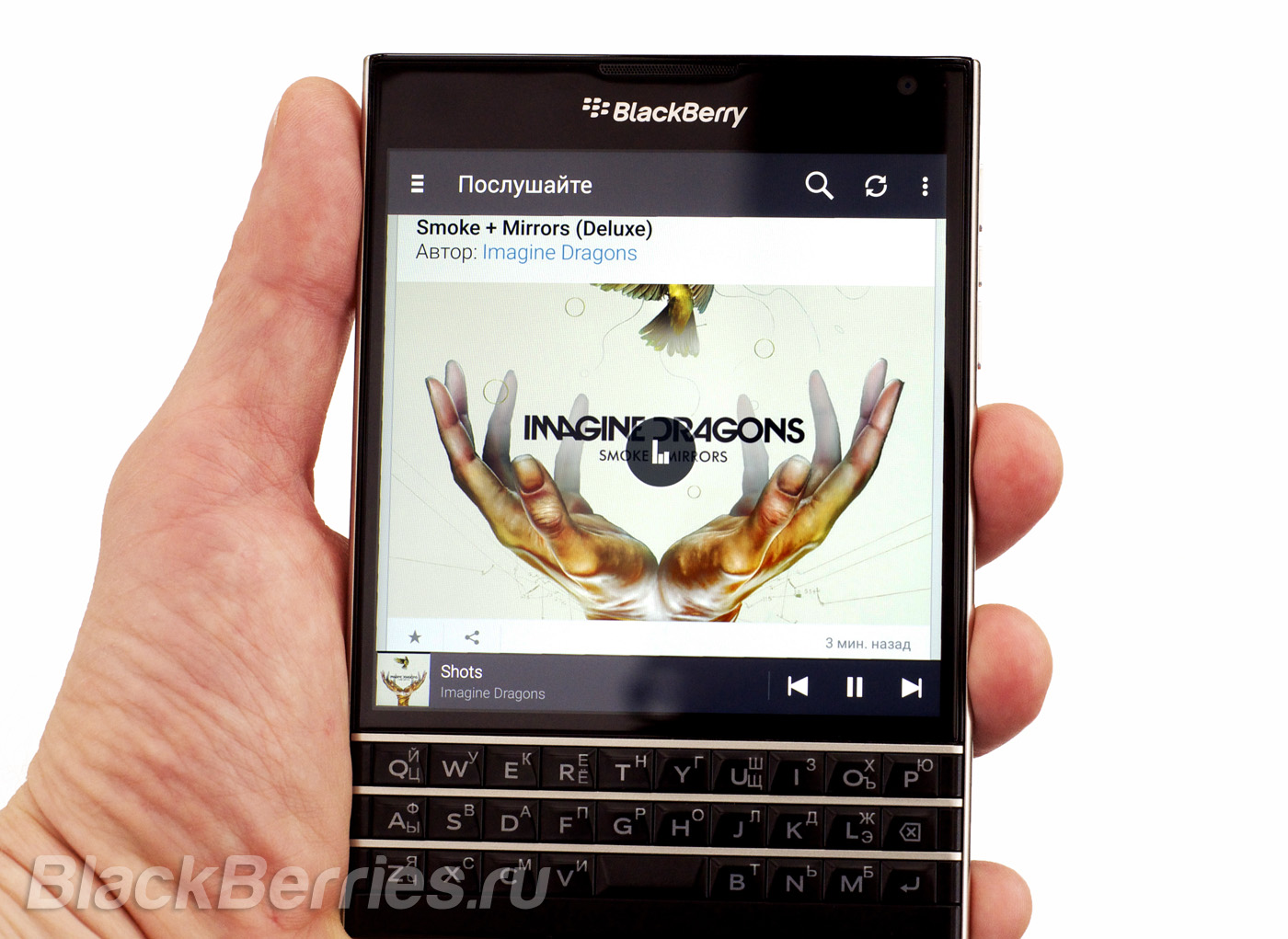 BlackBerry-Passport-Deezzer-1