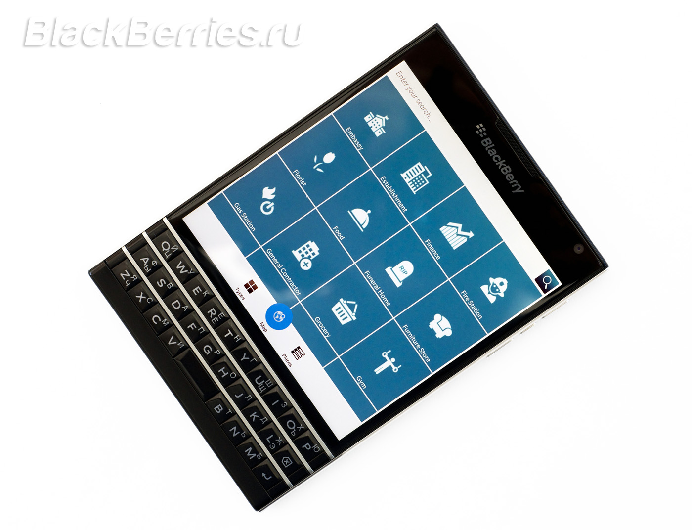 BlackBerry-Passport-Places