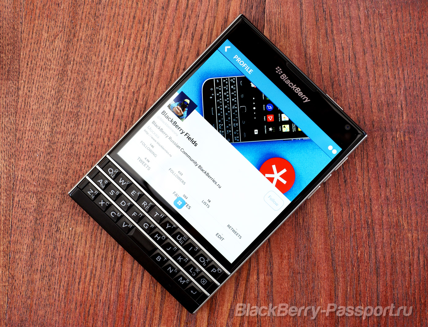 BlackBerry-Passport-Twittly-BP-1