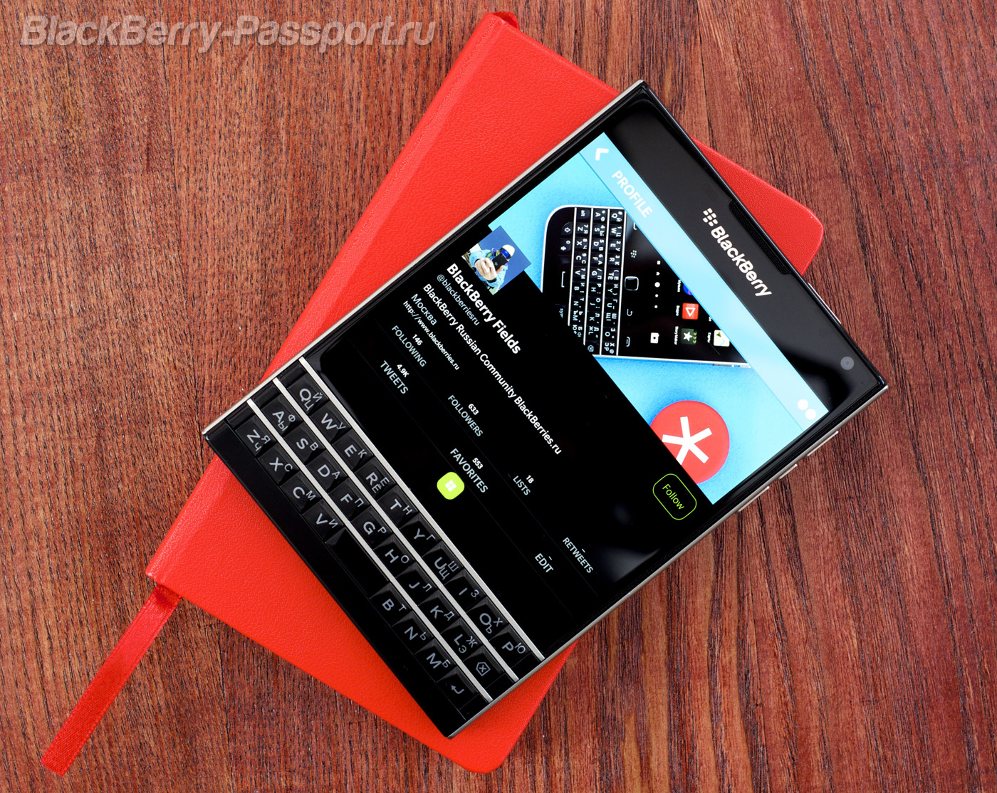 BlackBerry-Passport-Twittly-BP-2