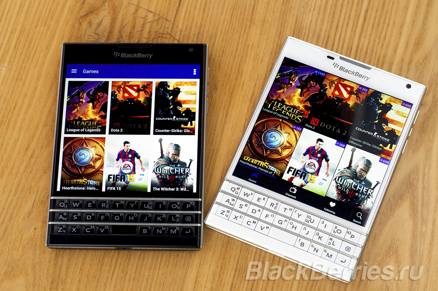 BlackBerry-Passport-App-23-05-03