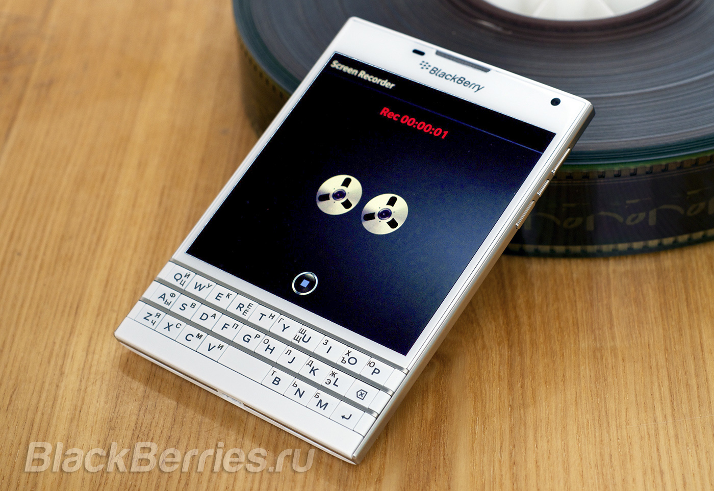 BlackBerry-Passport-App-23-05-24