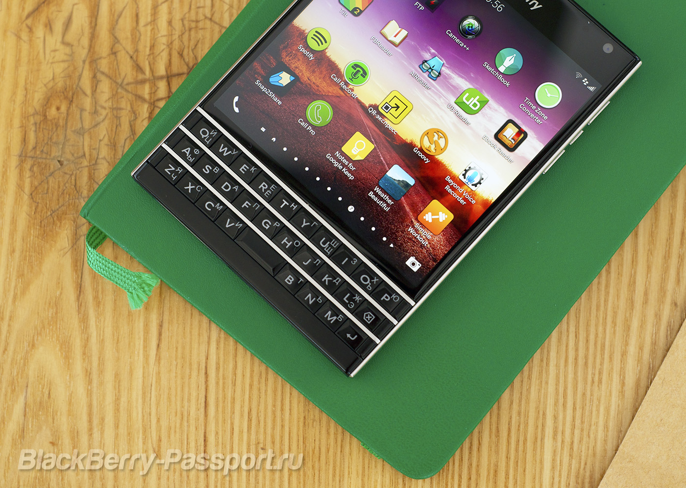 BlackBerry-Passport-Apps-2-16