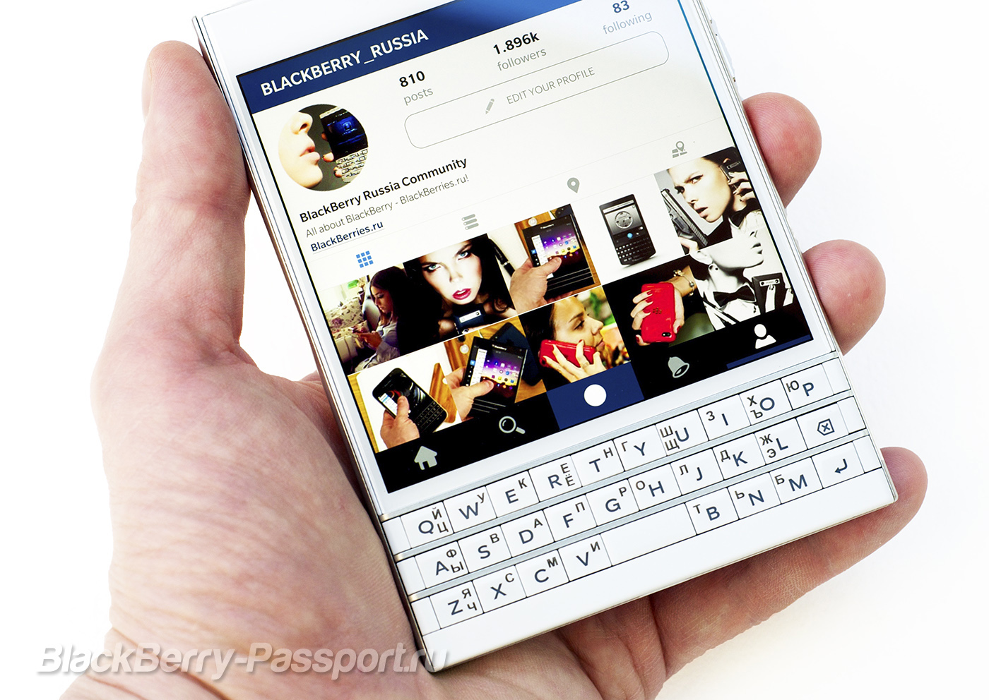 BlackBerry-Passport-BP-20-05-1