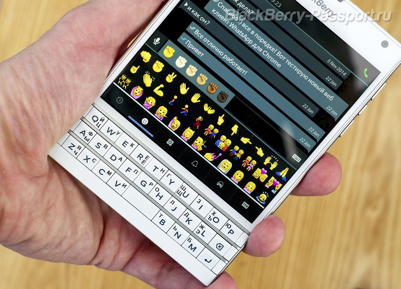 BlackBerry-Passport-BP-20-05-4