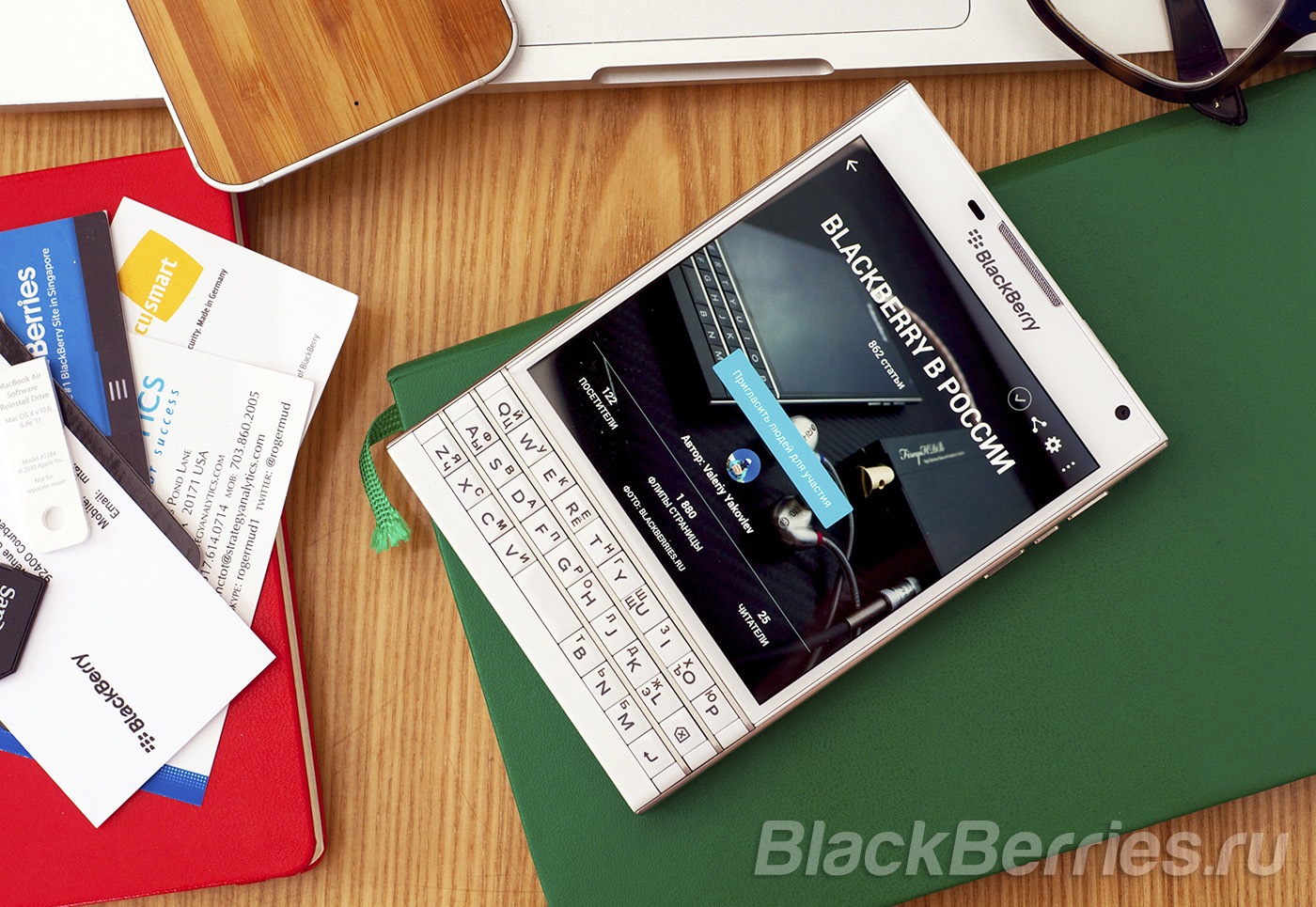 BlackBerry-Passport-31-05-20