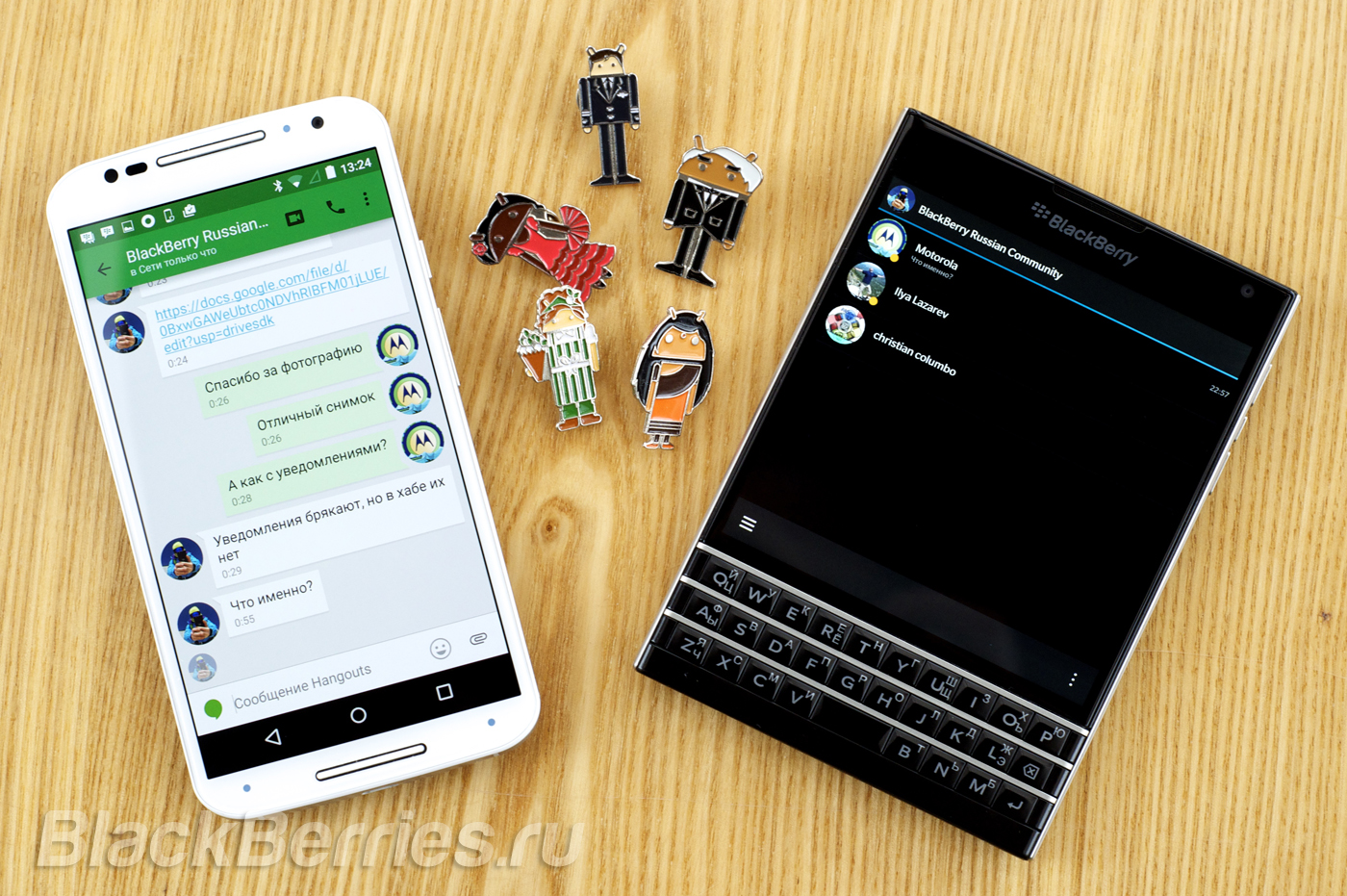 BlackBerry-Motorola-Hg10-2