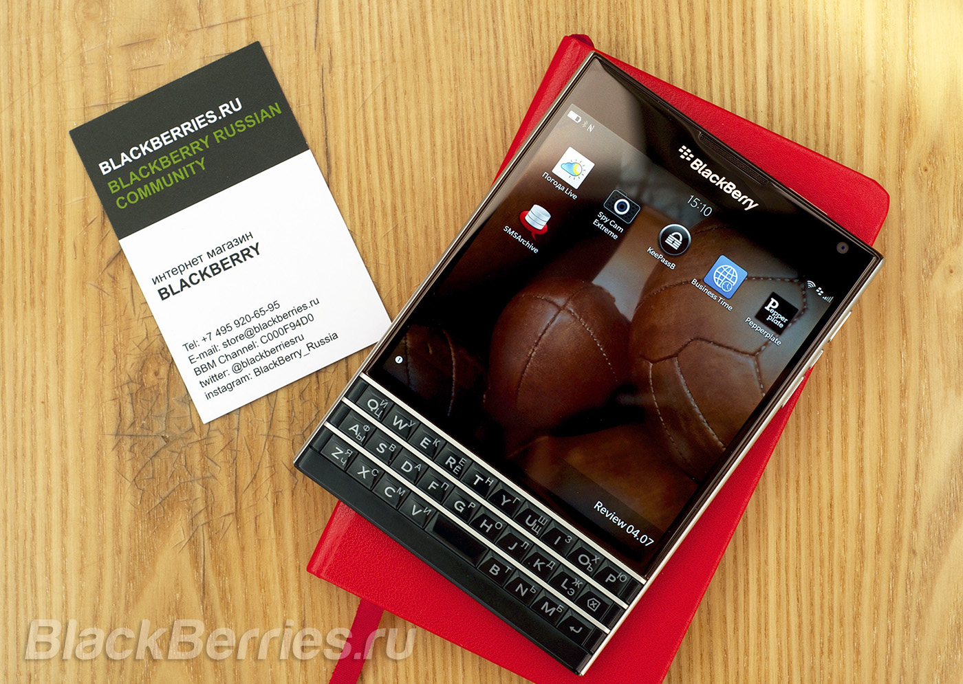BlackBerry-Passport-Apps-05-07-10
