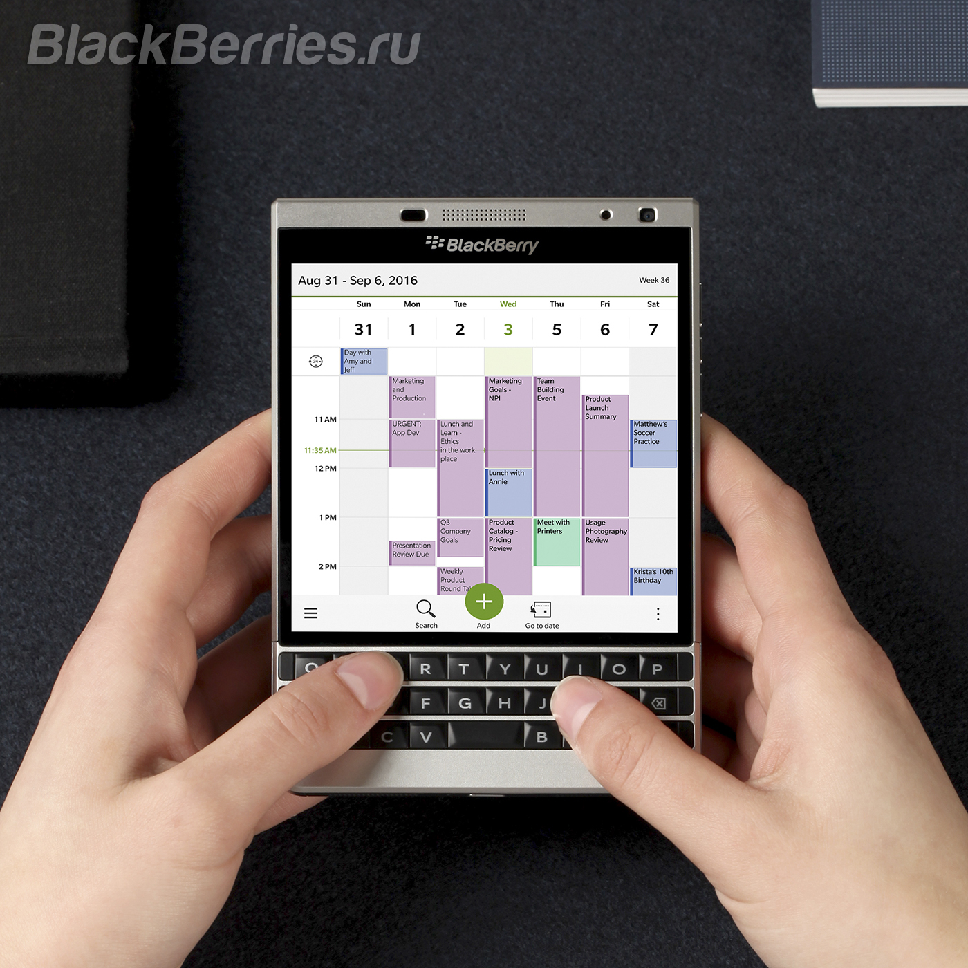 BlackBerry-Passport-Silver-Edition-1