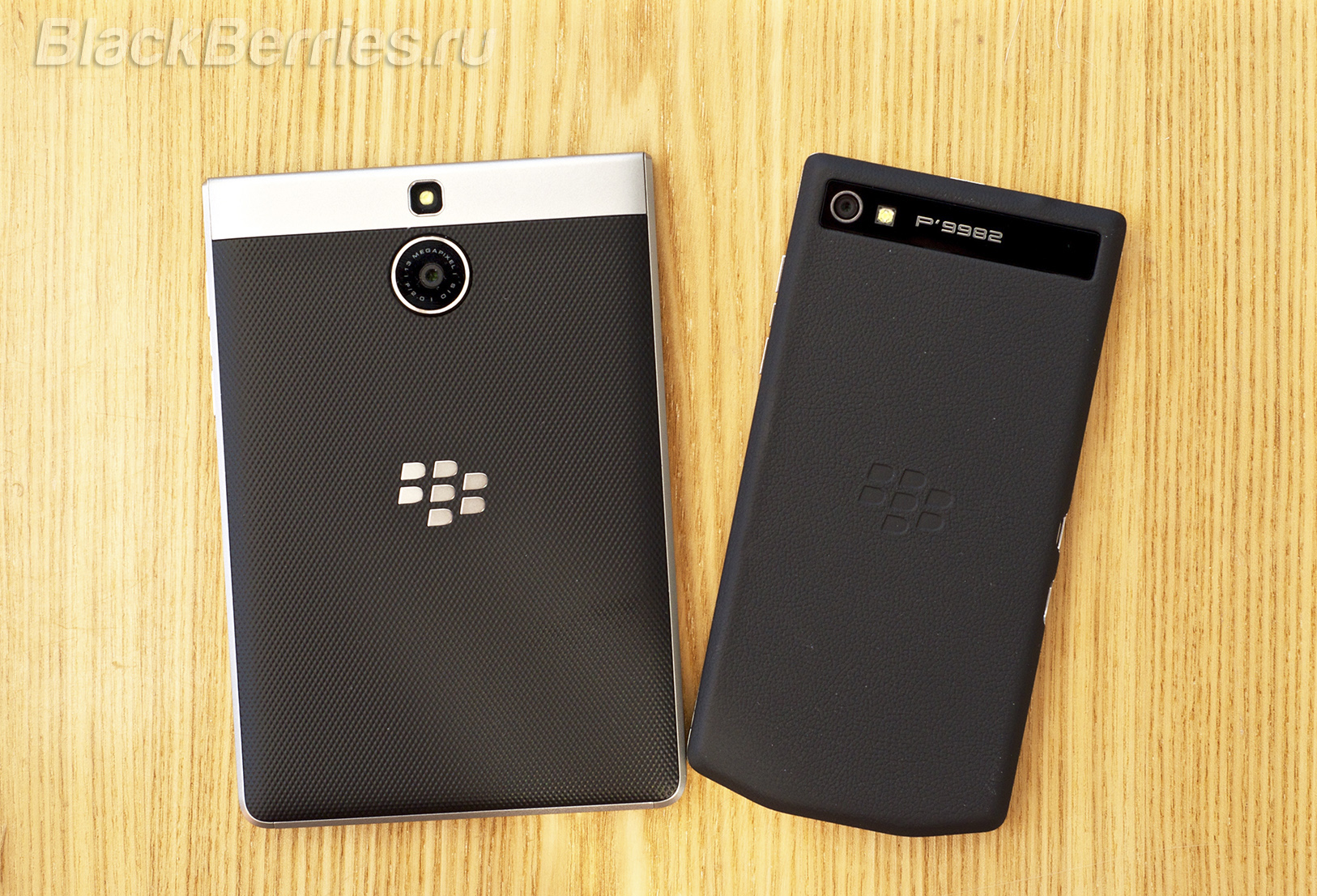 BlackBerry-Passport-Silver-Edition-Review-02
