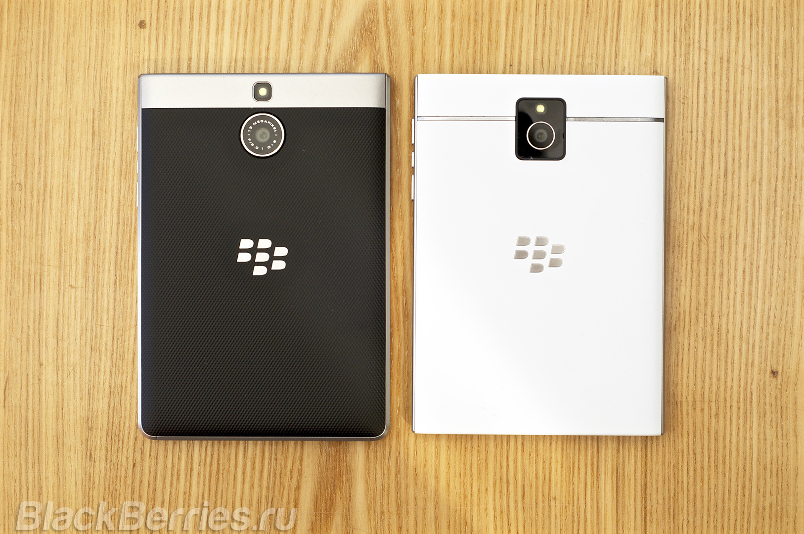 BlackBerry-Passport-Silver-Edition-Review-03