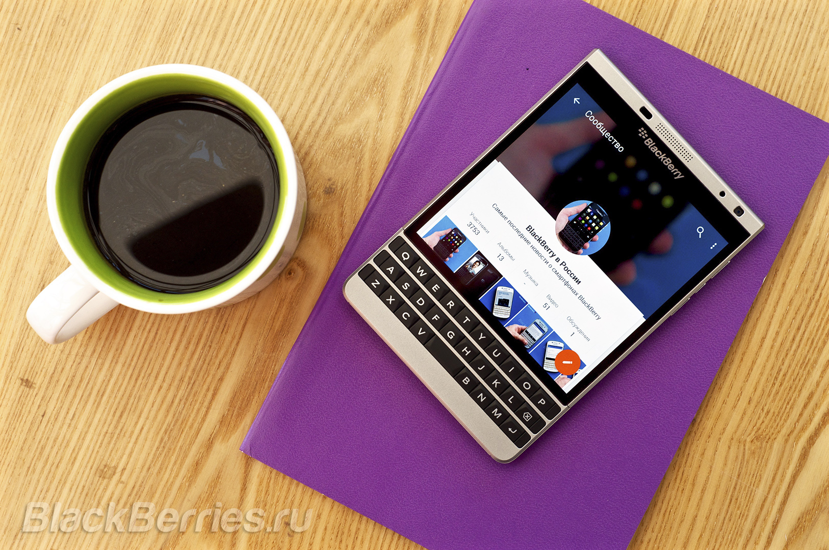 BlackBerry-Passport-Silver-Edition-Review-14