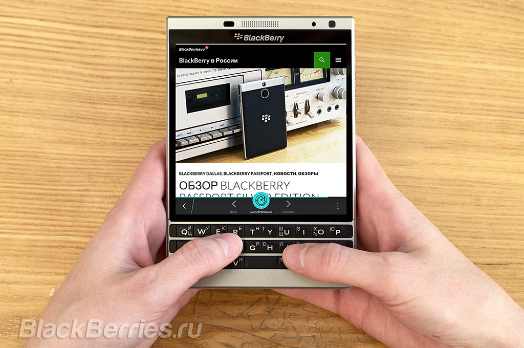 BlackBerry-Passport-Silver-RUS