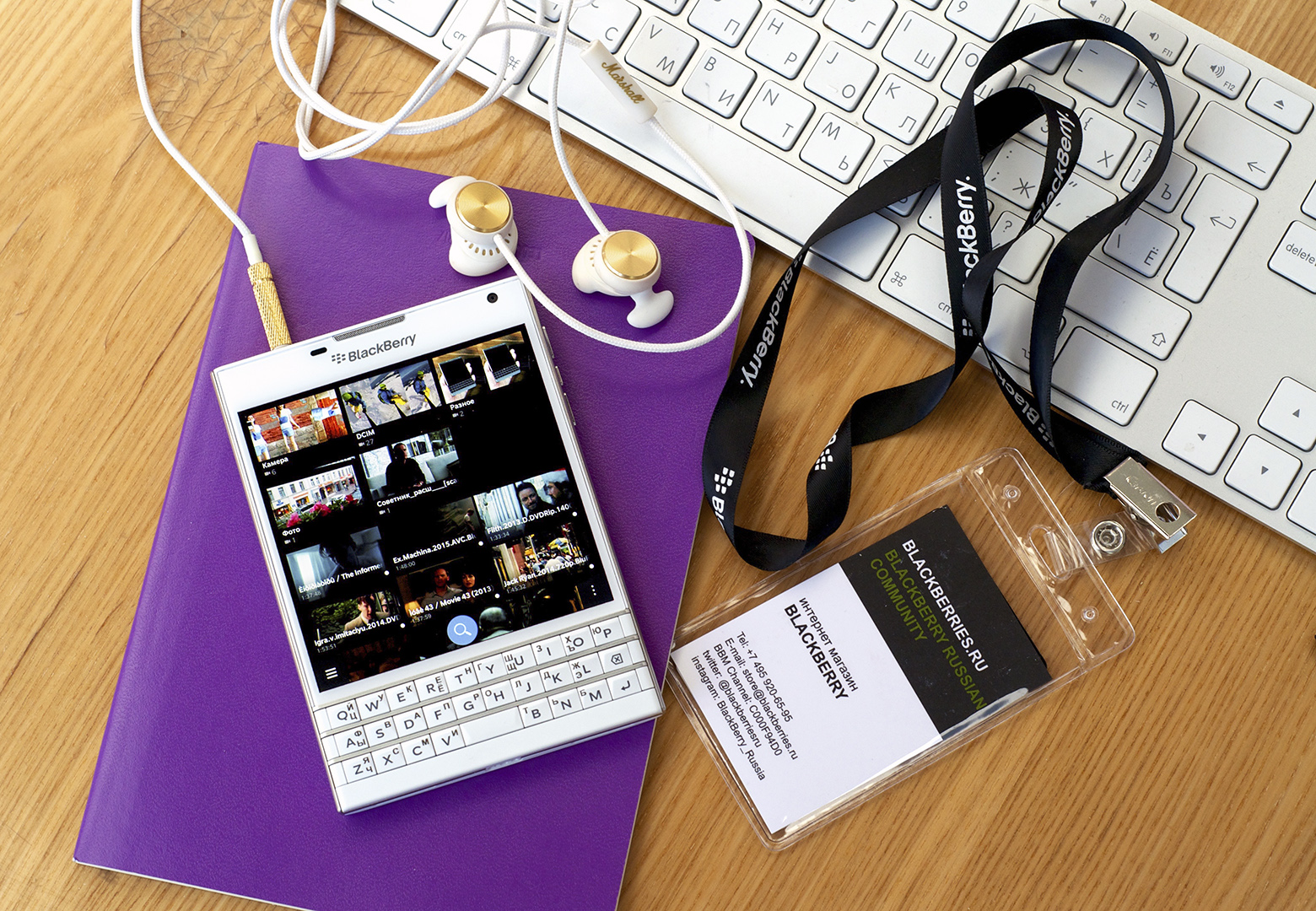 BlackBerry-Passport-Video-01