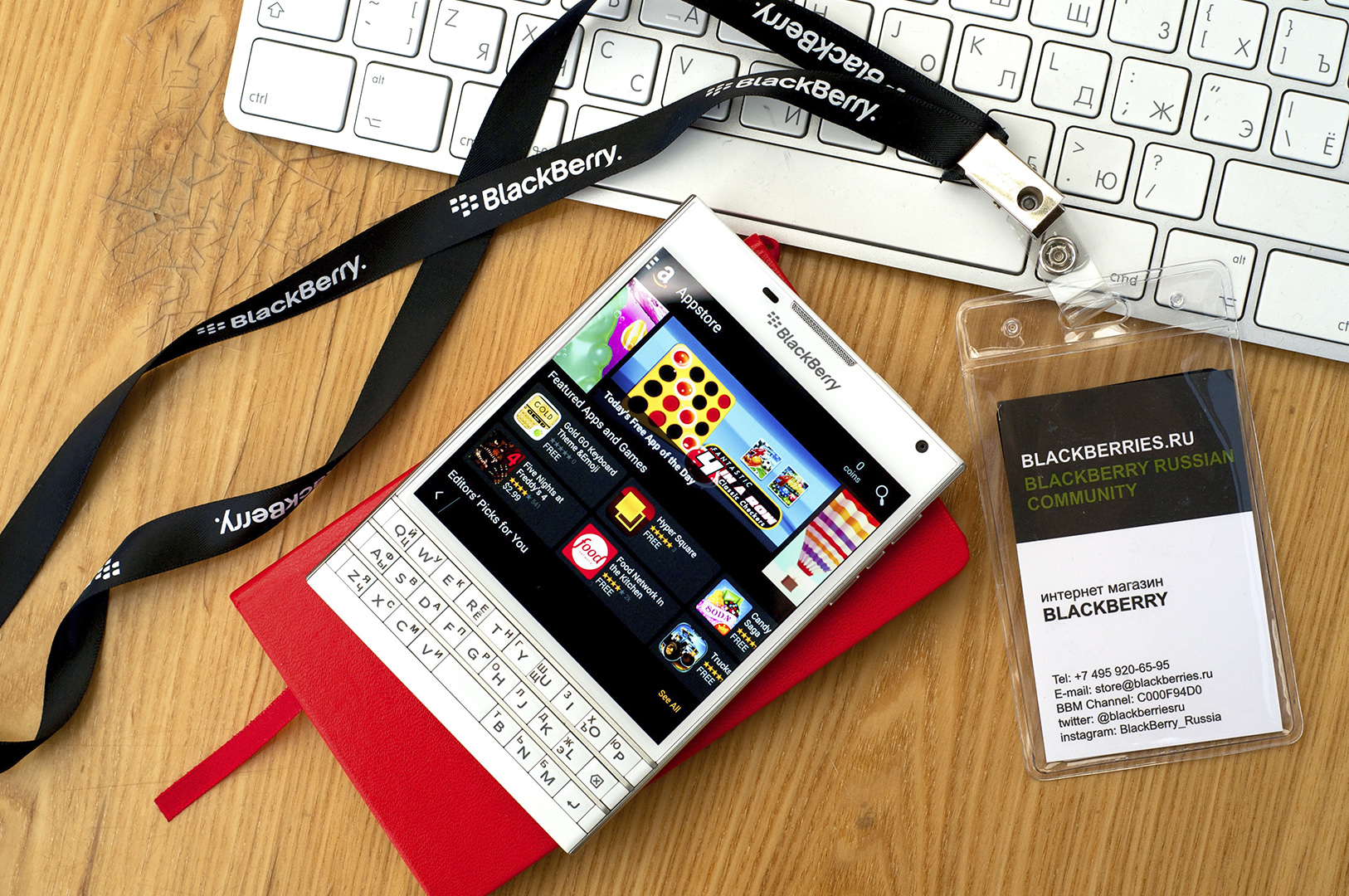 BlackBerry-Passport-Amazon-70