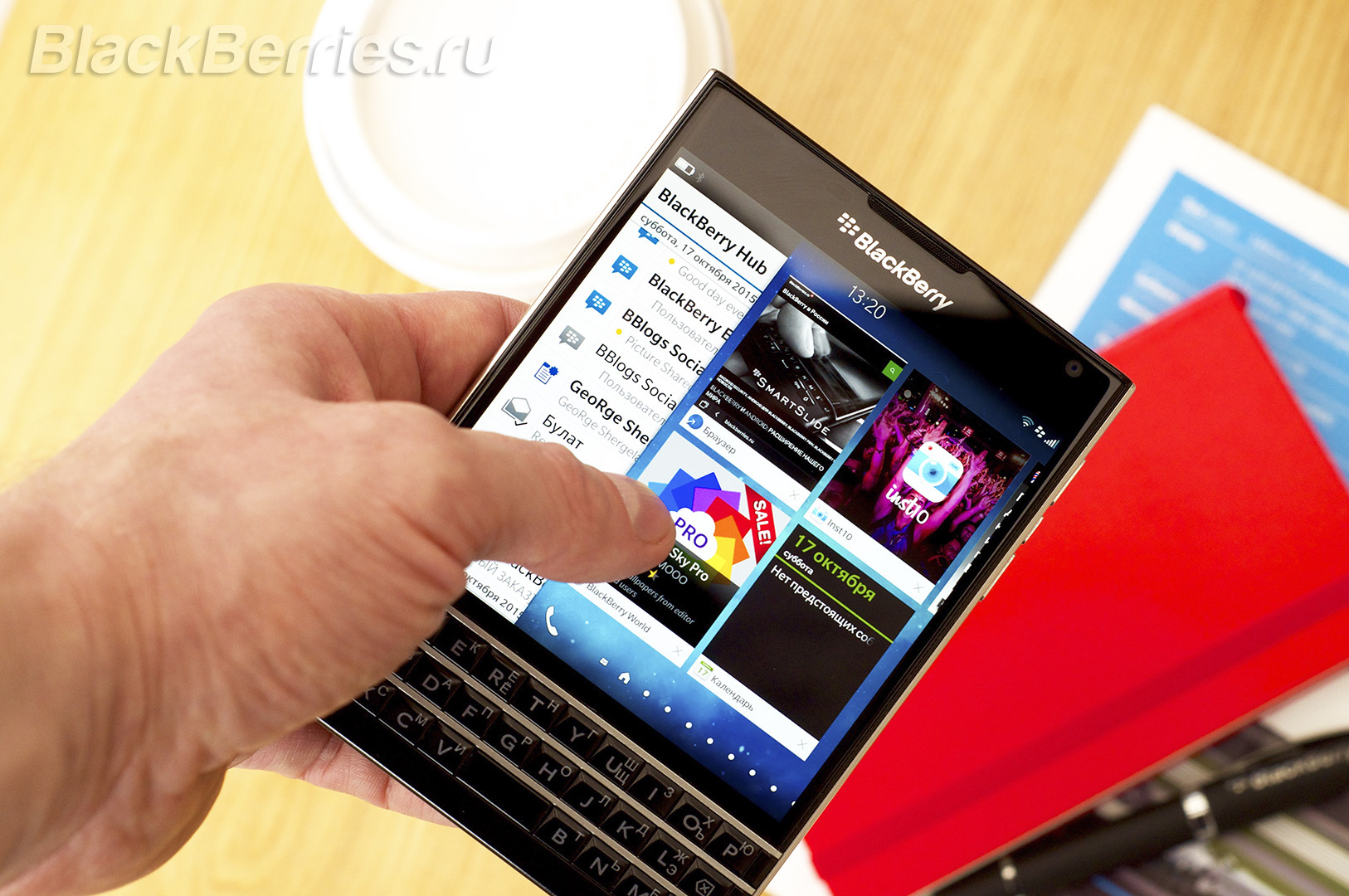 BlackBerry-Passport-App-Review-2-03