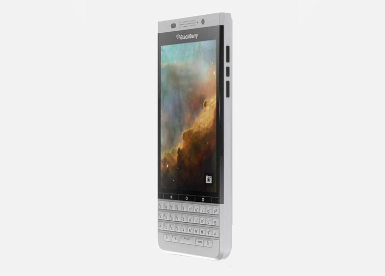 blackberry-vienna-android-angle