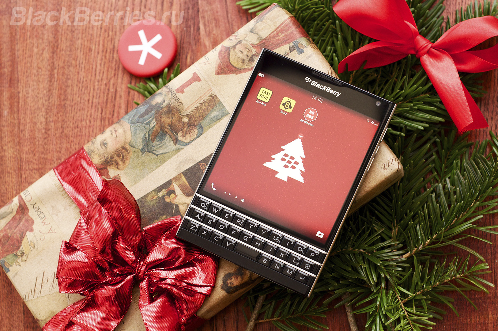 BlackBerry-New-Year-Apps-07