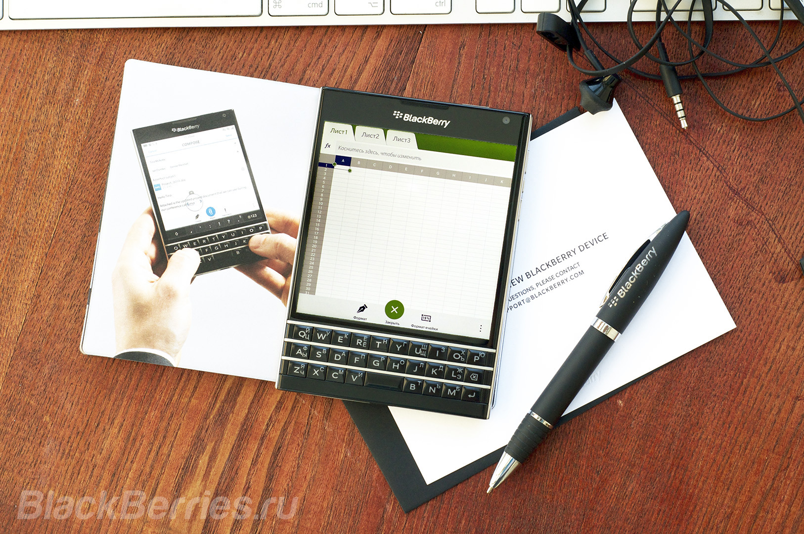 BlackBerry-Passport-Review-2016-39