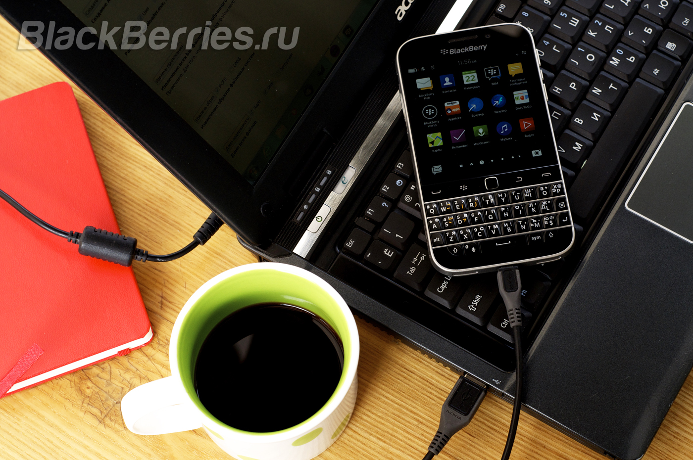 BlackBerry-Classic-Update3