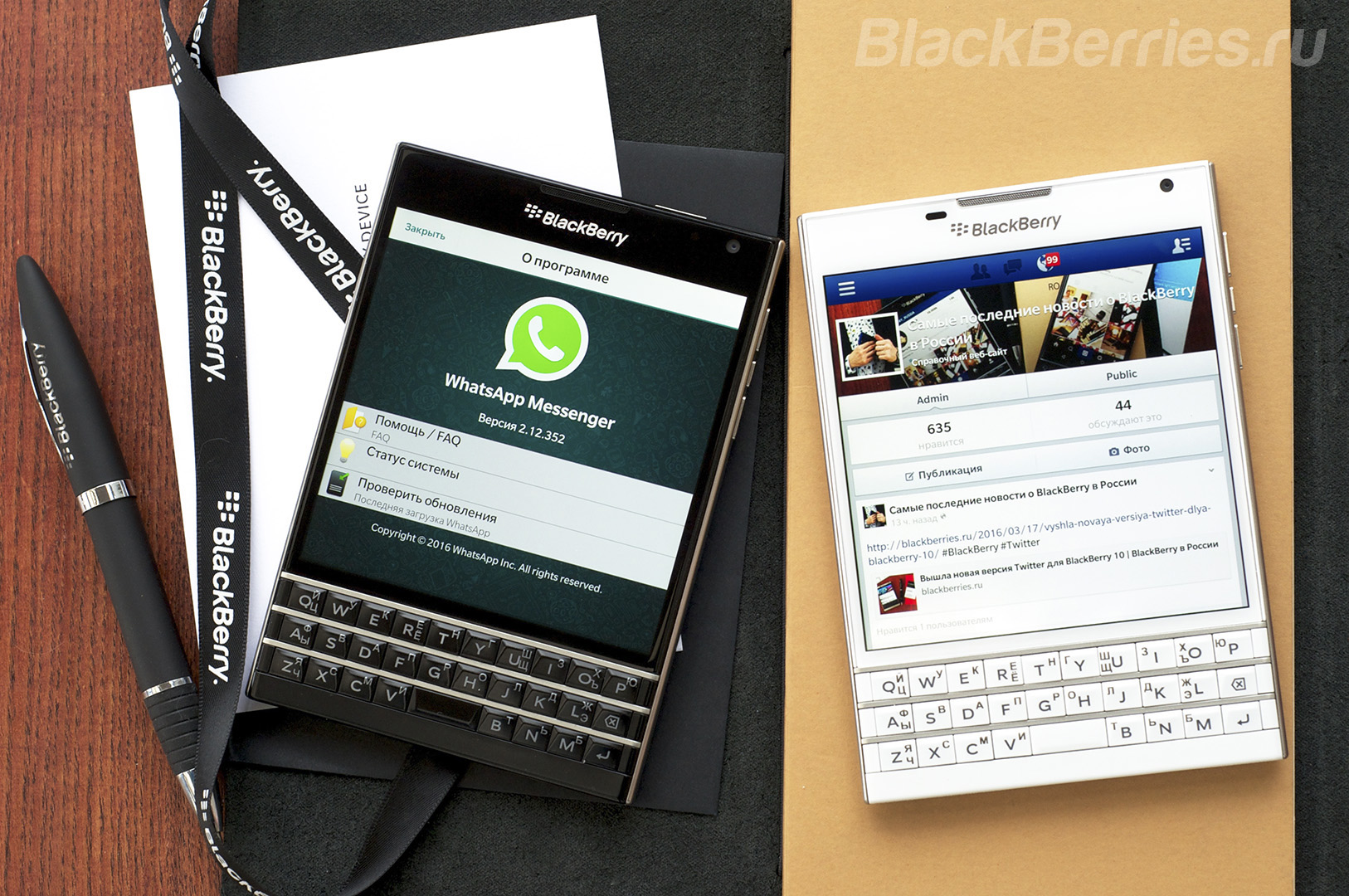 blackberry-passport-wa-1