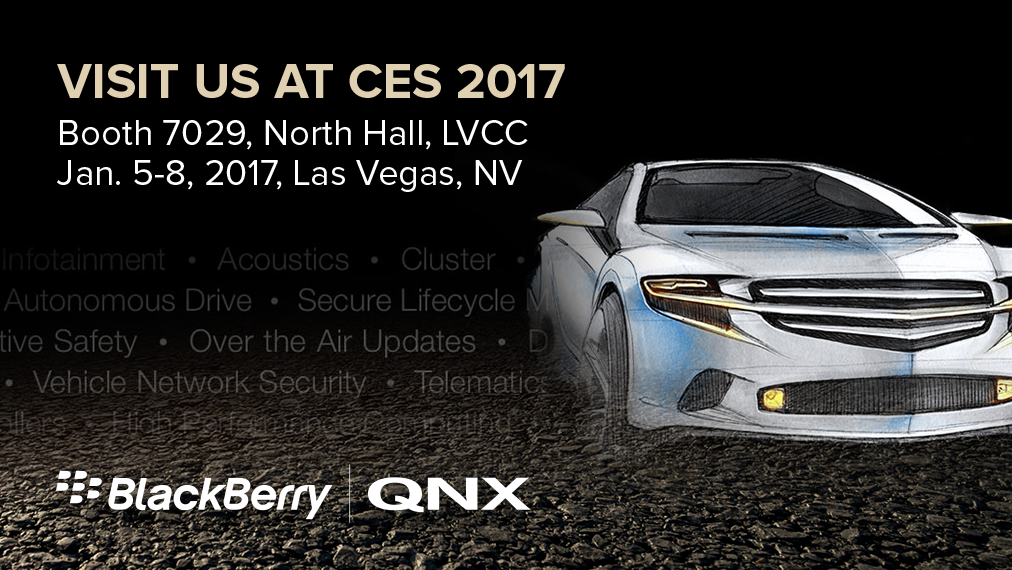 qnx-ces-twitter-post
