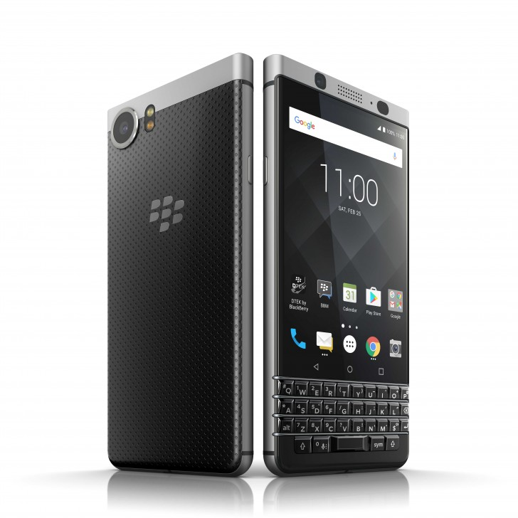 BlackBerry-Mercury-is-now-official-aptly-named-KEYone