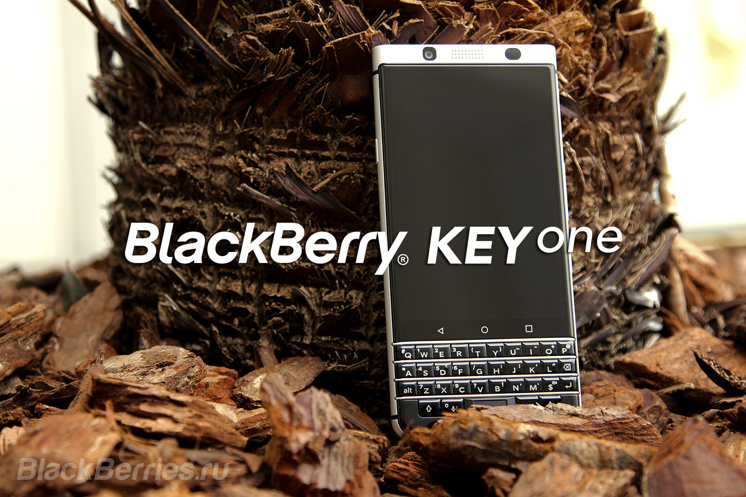 BlackBerry-Keyone-Shop-1