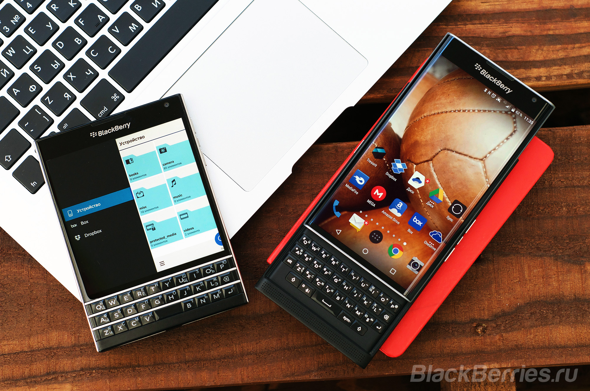 BlackBerry-PRIV-Android-Apps-20