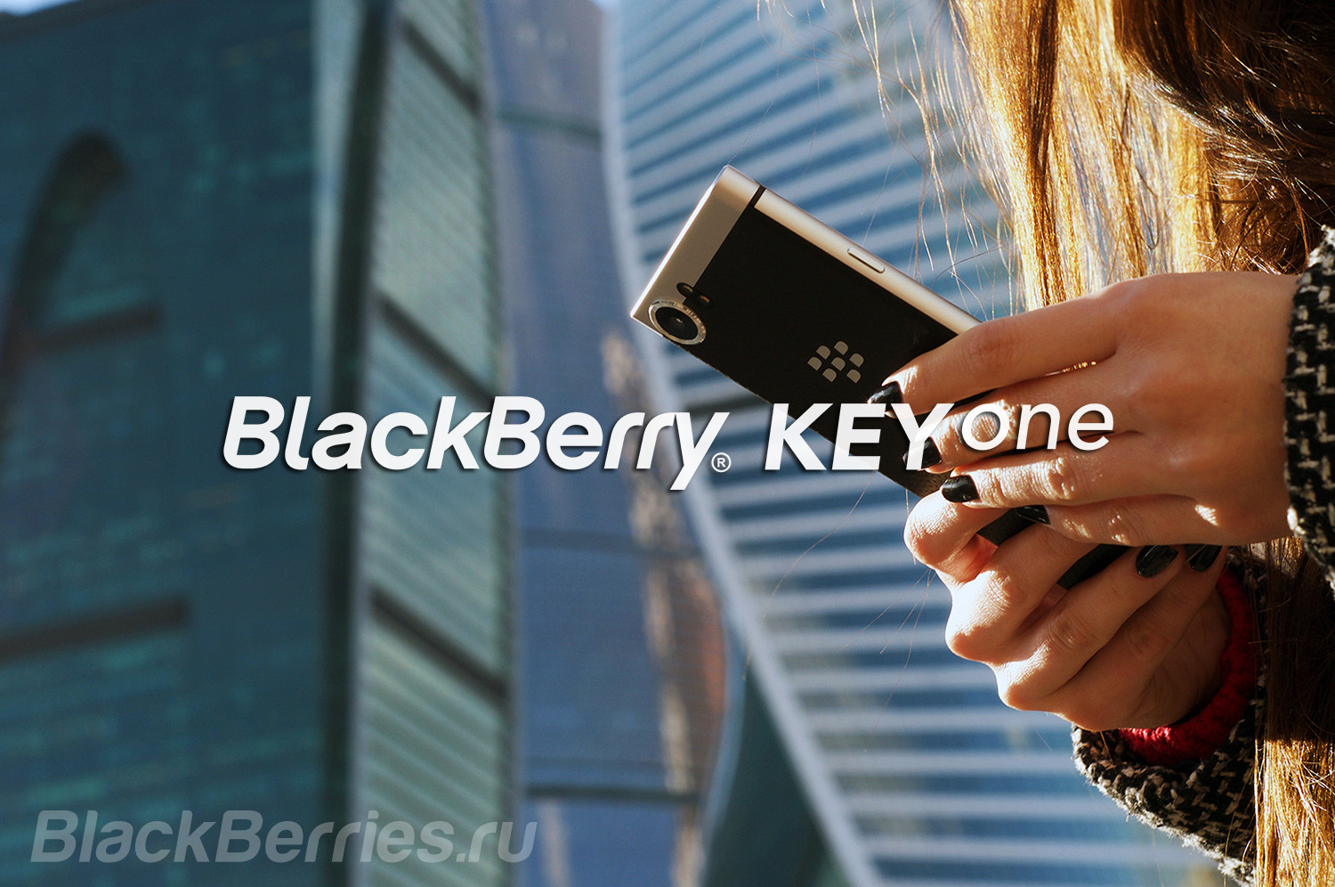 BlackBerry-KEYone-City-1