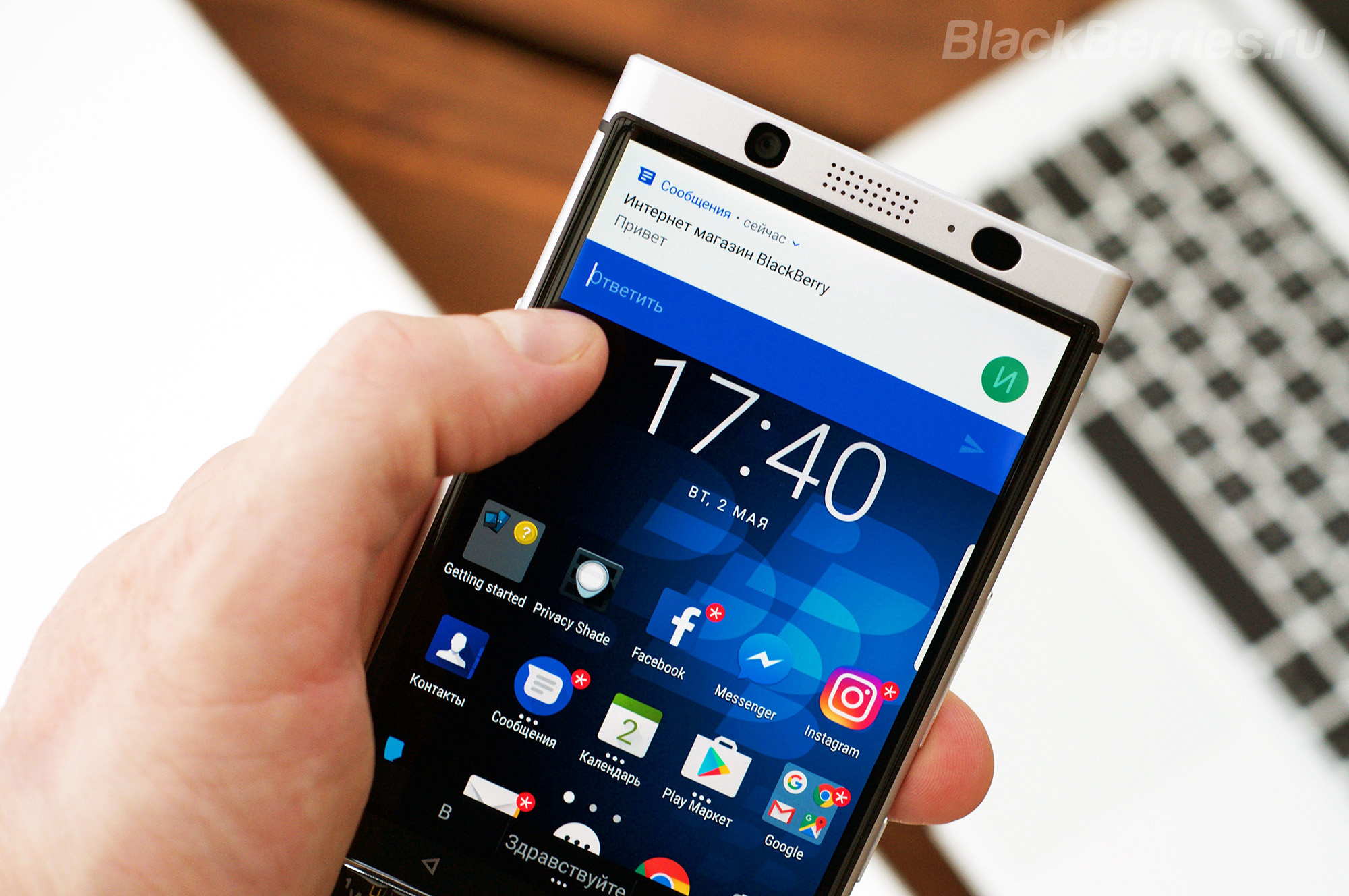 BlackBerry-KEYone-Review-21