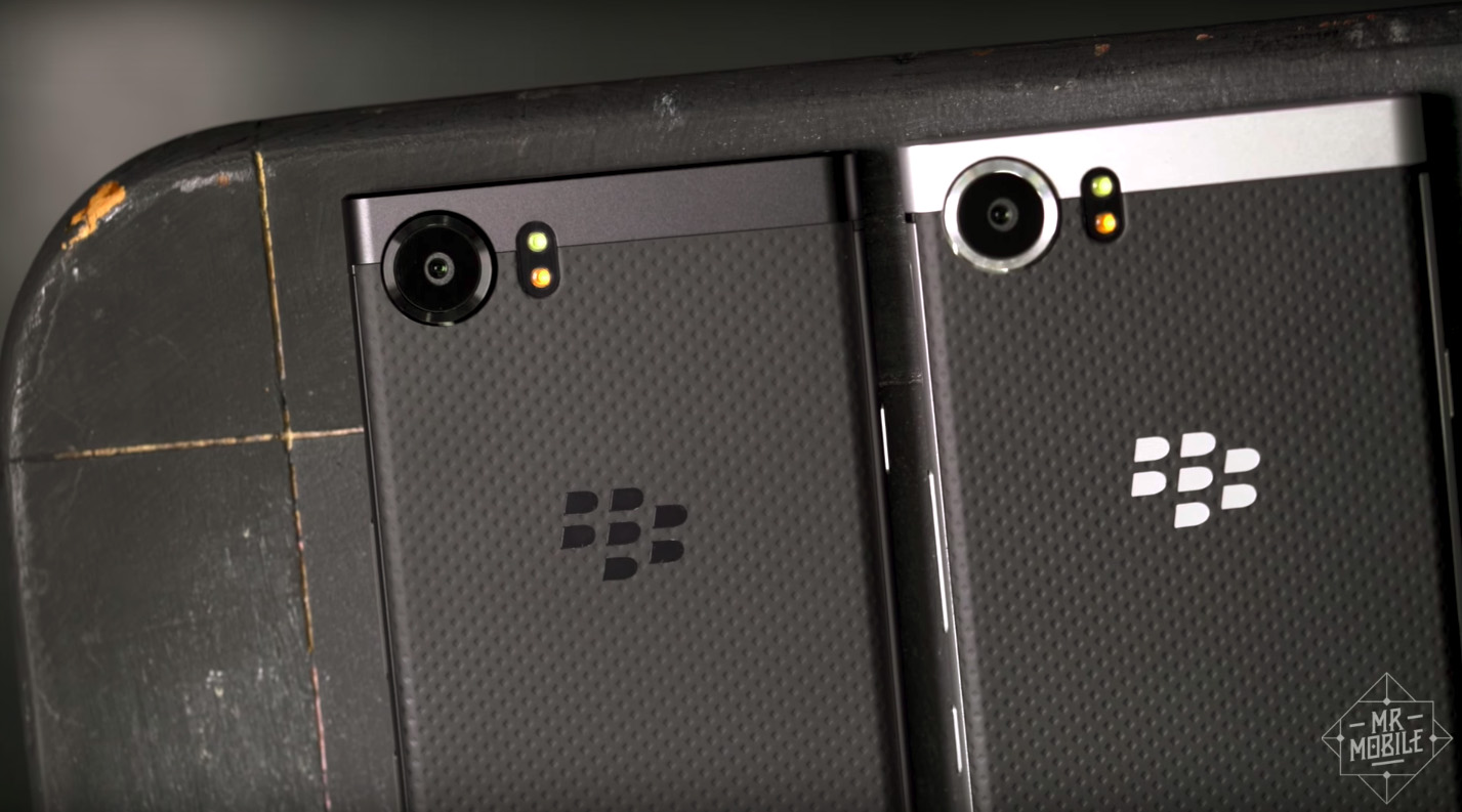 blackberry-keyone-limited-edition-black-3