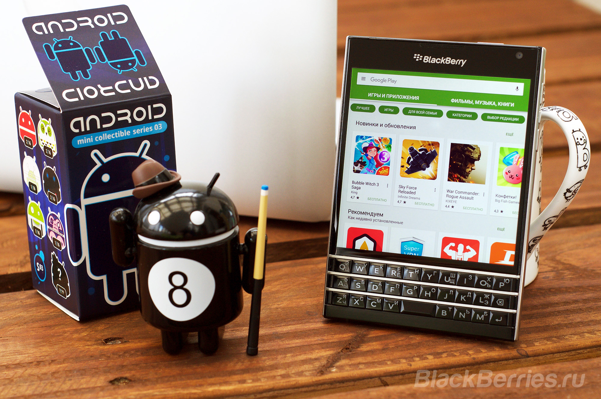 BlackBerry-Passport-Android-1