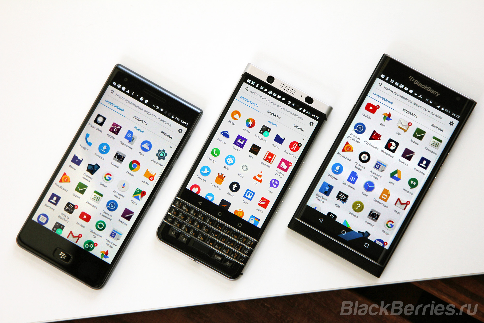 BlackBerry-Motion-Review-02