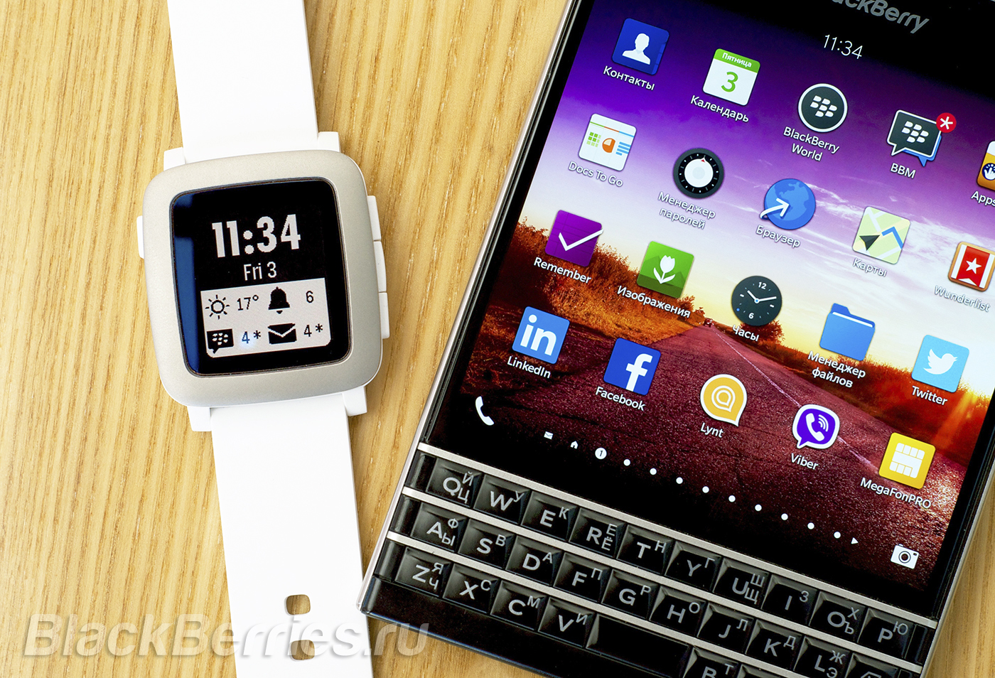BlackBerry-Passport-Pebble-Time-54