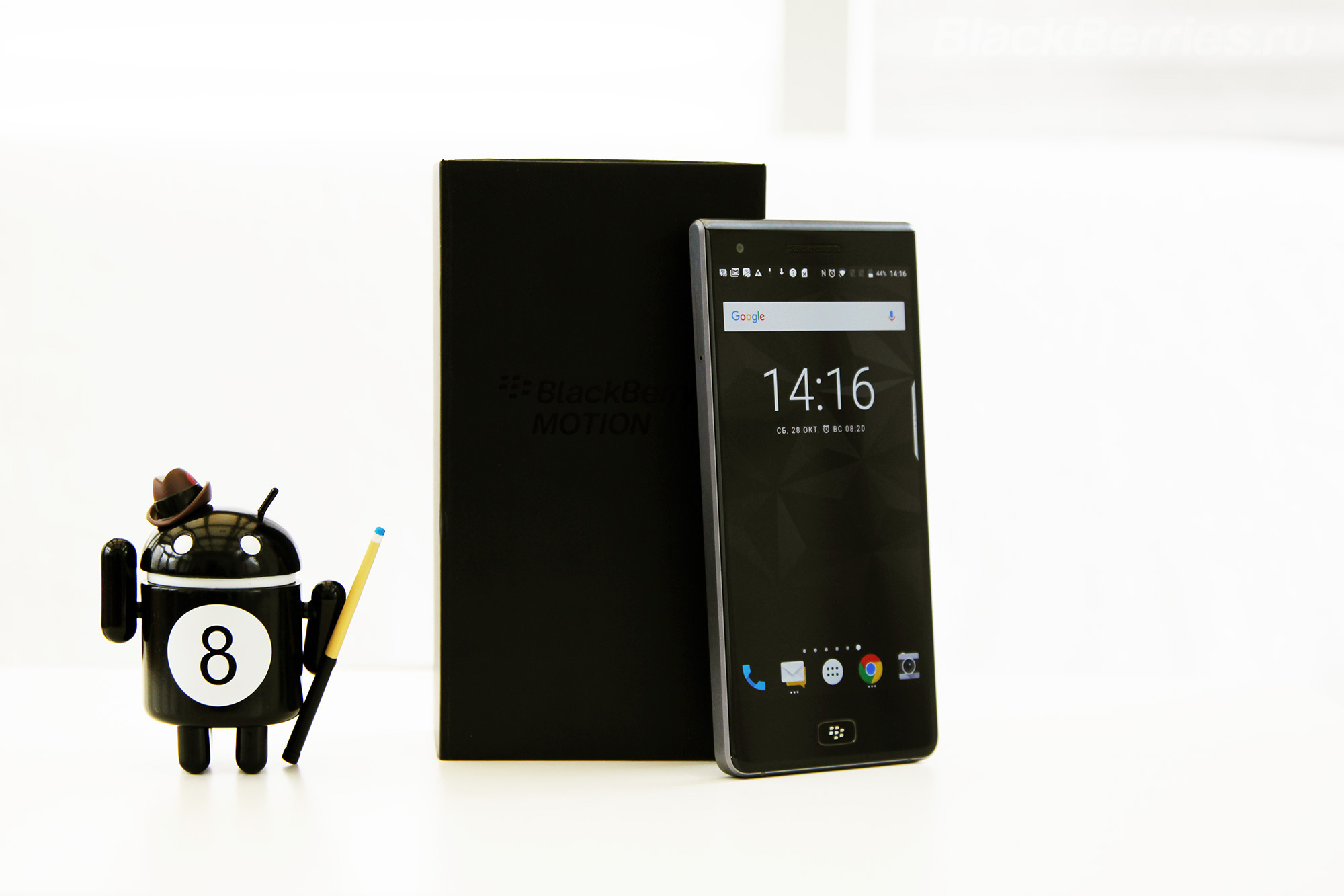 BlackBerry-Motion-Review-83