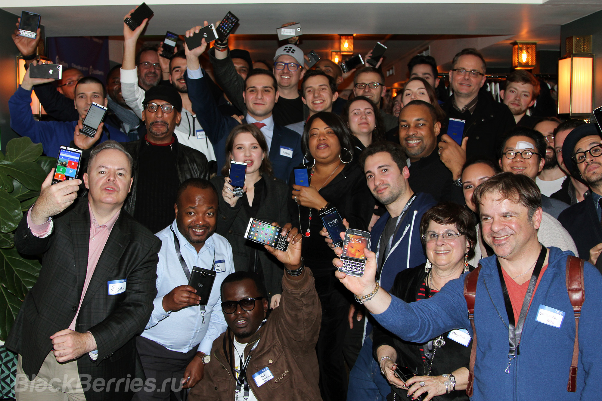 CrackBerry-Meetup-Paris-06